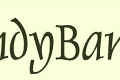 WindyBank Bonsai